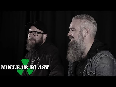 IN FLAMES - Battle Of The Bands (OFFICIAL TRAILER)