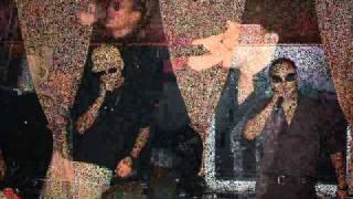 Mc Ariuka ft. Reggaeman & Egshiglen - Ynen