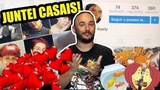 Baixar OS STORIES MAIS EFICIENTES DO BRASIL