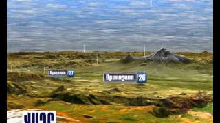 Exanak Armenia - 20.09.2011-VAX@