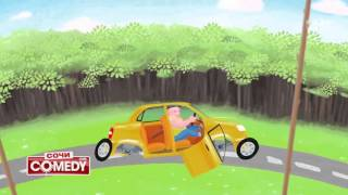 Крутятся колеса, машина едет(, 2015-10-03T07:35:43.000Z)
