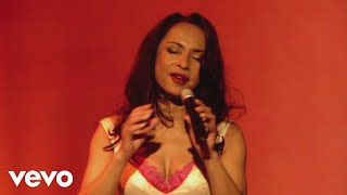 Sade - By Your Side (Live 2011)
