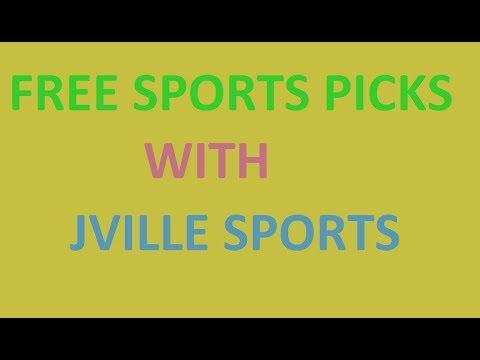 FREE MLB PICKS 9/1/18 DAILY SPORTS WINNERS