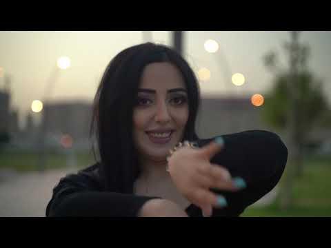 Nara Muradlı - Sevdiyim Biri 2021 (Official Clip)