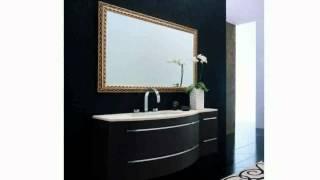 Мебель Для Ванной Краснодар(, 2014-08-10T11:49:00.000Z)