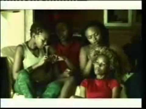 Zola ft Unathi Sana lwami