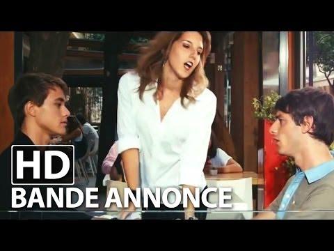 Incompatibles - Bande-annonce (Français | French | Monaco) | HD