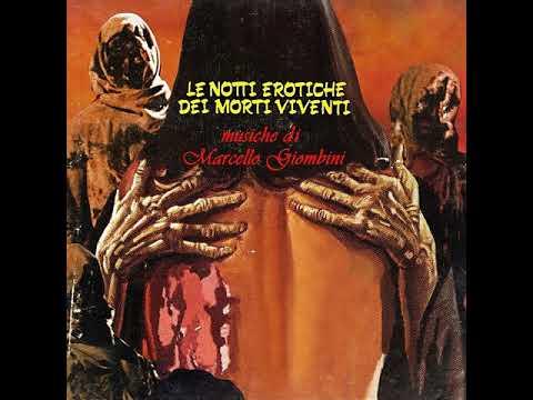 Download Le Notti Erotiche Dei Morti Viventi (Erotic Nights of the Living Dead) [bootleg] (1980)