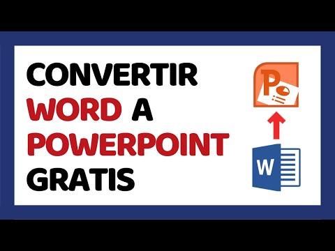 🔴-cómo-convertir-word-a-powerpoint-sin-programas-2020