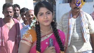 Aadade Aadharam - 15 th February 2013 Episode No 1114