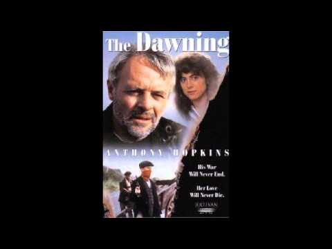 The Dawning Theme 1988