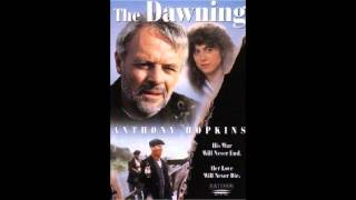 Video The Dawning Theme 1988 download MP3, 3GP, MP4, WEBM, AVI, FLV September 2017