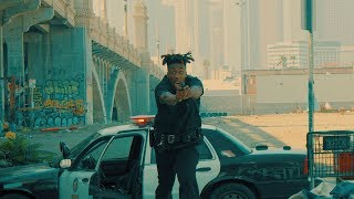 Dax - 'No Cappin' (Official Music Video)