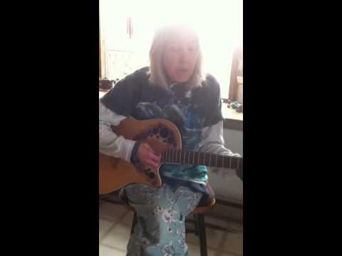 Common Goldeneye Song