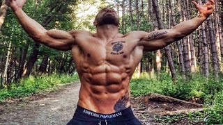 BEST BODYBUILDING/Workout/Cardio/Running/Training/Gym MOTIVATION MUSIC/Songs # 34