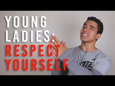 Learn Five Dating Rules Before Asking A Girl To Hang Out [Free Short report] from YouTube · High Definition · Duration:  45 seconds  · 1,000+ views · uploaded on 8/20/2012 · uploaded by MagicalRelationship