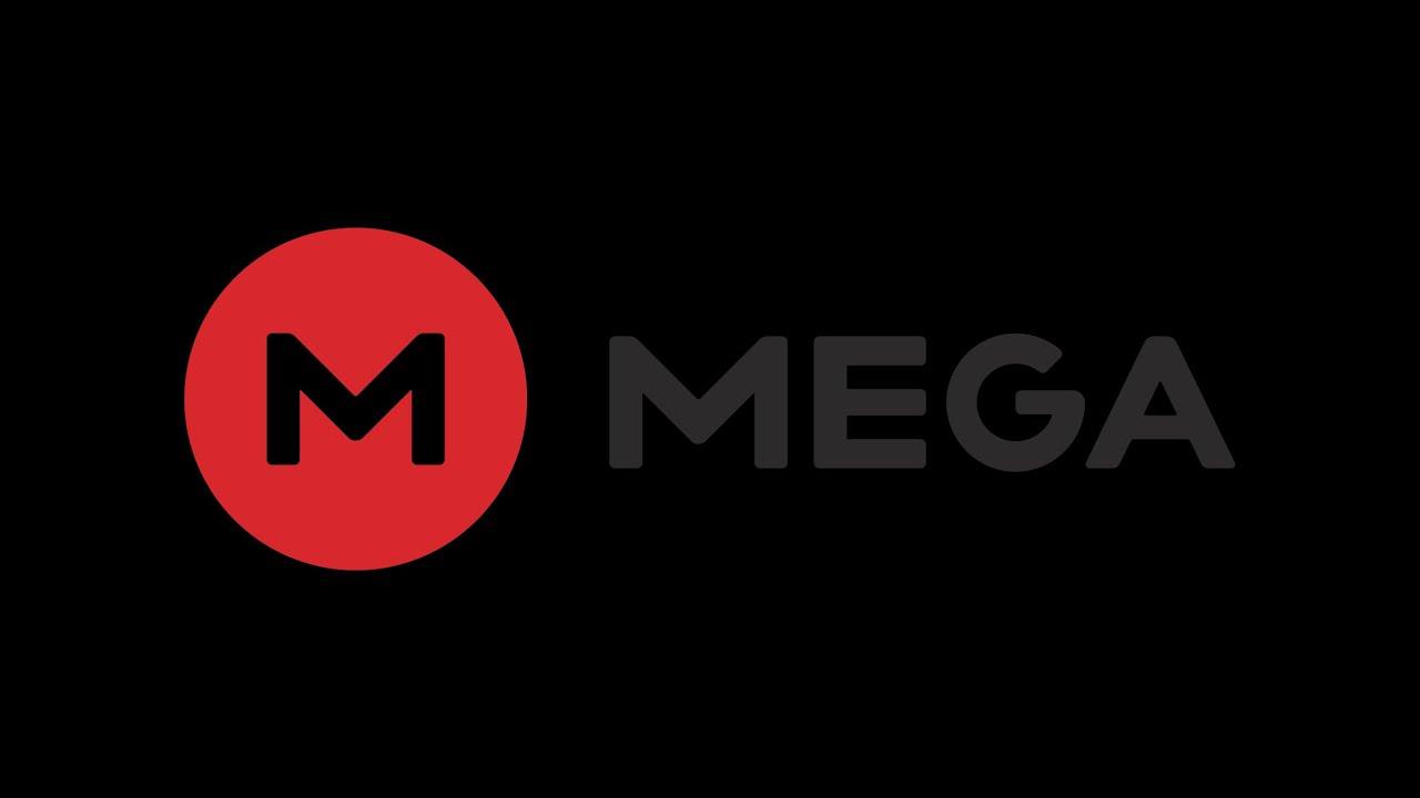 mega html5 storage space