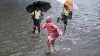 Don't stored any clean water in Monsoon | Science planet with Bishal Nayak
