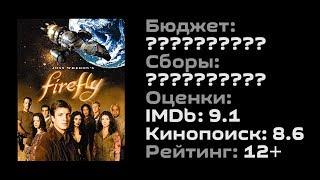 Вечерний Кинотеатр #40 Сериал