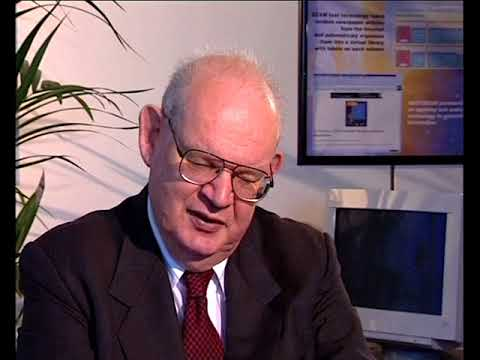 Benoît Mandelbrot - Turbulence: Kolmogorov, Nabukov, Heisenberg, Weizsäcker and Onsager (26/144)