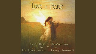 Play Winds Of Peace