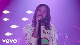 Baixar Tame Impala - Lost in Yesterday (Live on Jimmy Kimmel Live! / 2020)