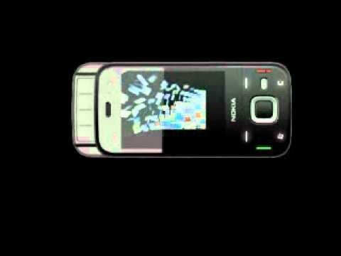 Nokia Kingdom of Saudi Arabia Nokia N85 Products