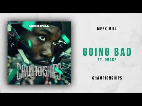 Going Bad - Drake (1 Hour Loop)
