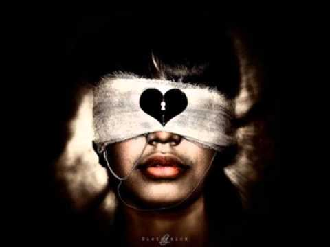 Love Is Blind Instrumental...mp3...