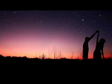 Asmara Luna OST : Cinta Dan Airmata