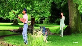 Dil to Pagal Hai SRK• Madhuri Dixit   Akshay Kumar • HD 1080p • Hindi Songs Bolly• Blu Ray   YouTube