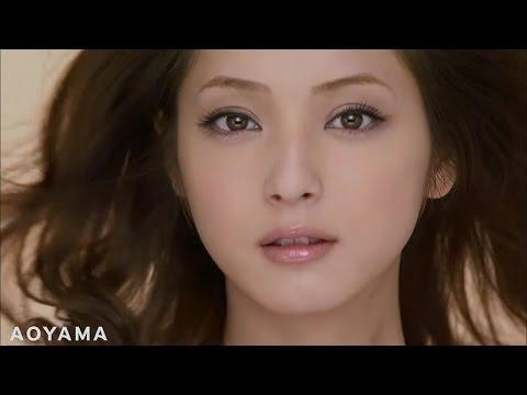 佐々木希 洋服の青山 CM スチル画像。CM動画を再生できます。