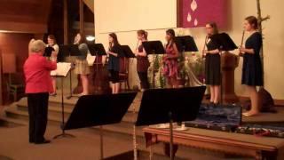11-flute-recital-sailors-work-song