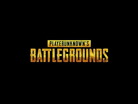 Cadmium - Be With You (feat. Grant Dawson)  PUBG Movie Combination