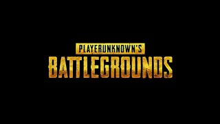 Download Mp3 Cadmium - Be With You  Feat. Grant Dawson   Pubg Movie Combination