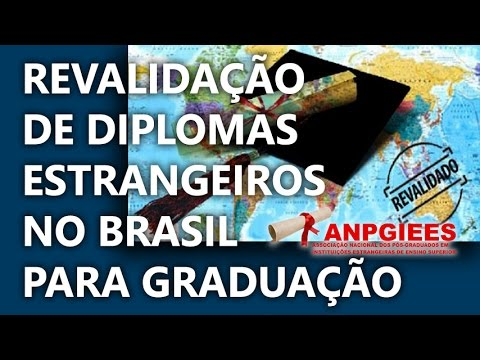 Vídeo Diploma pesquisa de commodities