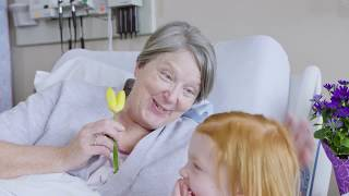 A Message to our Patients - McLaren Northern Michigan video thumbnail