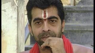Amaravathi ki kathayen Tulasi Tambulam epi#11
