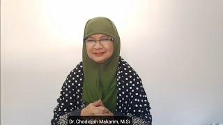INSPIRASI JUDUL SKRIPSI PENDIDIKAN AGAMA ISLAM (PAI)