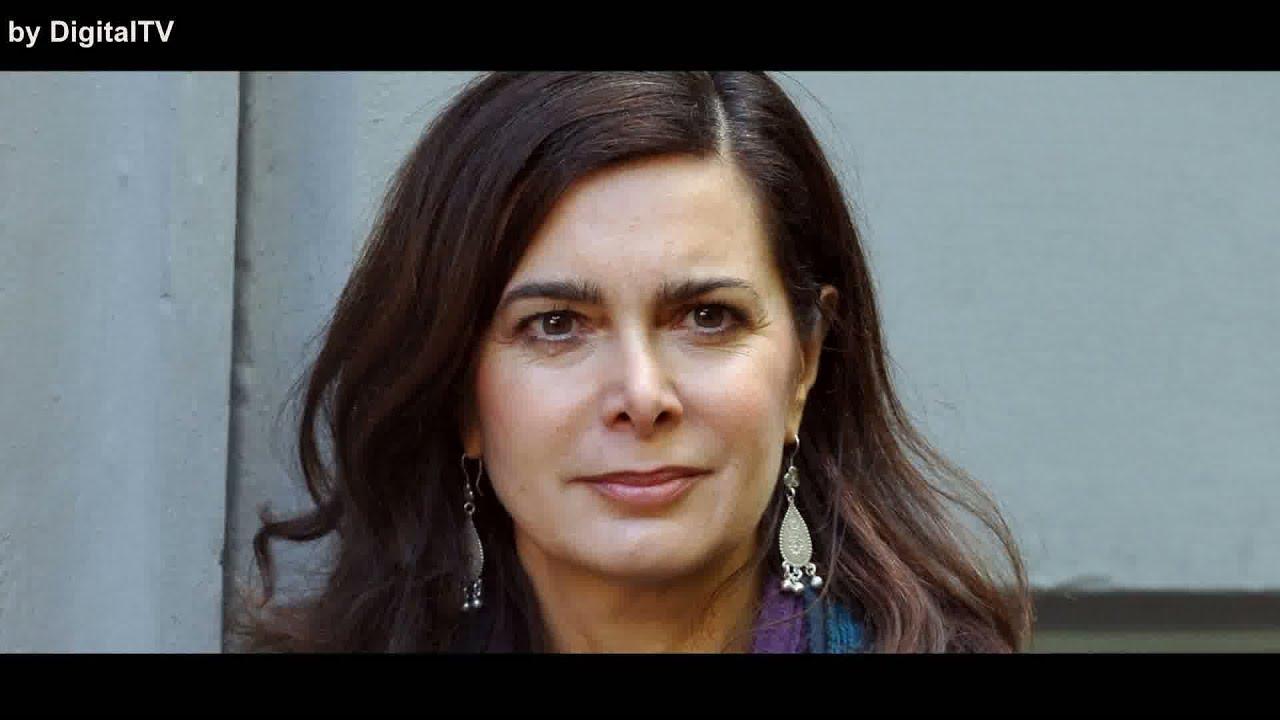 Laura boldrini il nuovo presidente della camera dei for Camera dei deputati live