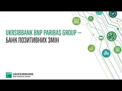 Про банк -