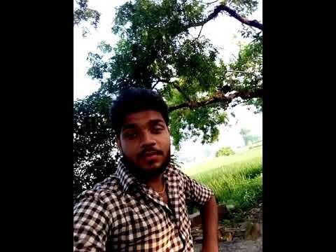 Arvind r yadav  first live