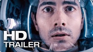 400 DAYS Trailer German Deutsch (2015)