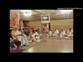 Download Veda Parayanam organized by Parle Seva Mandal at Vile Parle East, Bombay on 11 Feb 2017 MP3 song and Music Video