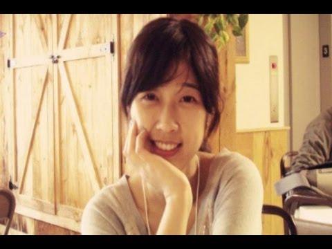 Boston Marathon Victim from China Remembered Fondly