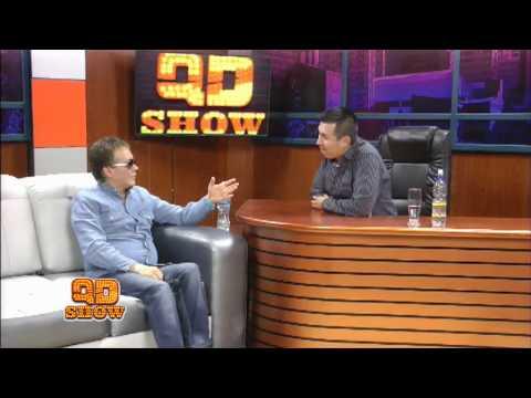 EL ÉXITO DE JORGE EDUARDO Y LA OPUS 4 40