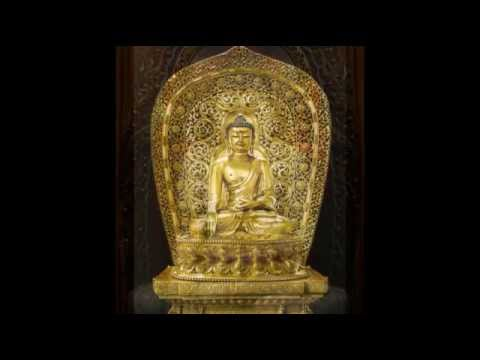 Buddha Pooja Buddha Vandana