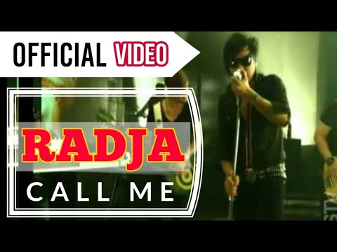 Radja - Call Me.mp4