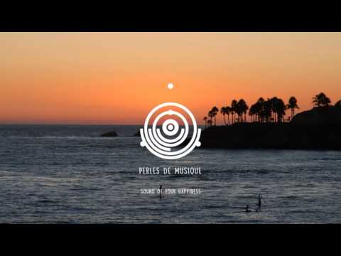 Felix Jaehn & Freddy Verano - Sun Goes Down (Original Mix)