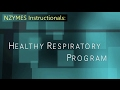 Restoring Respiratory Health for Dogs & Cats | NZYMES